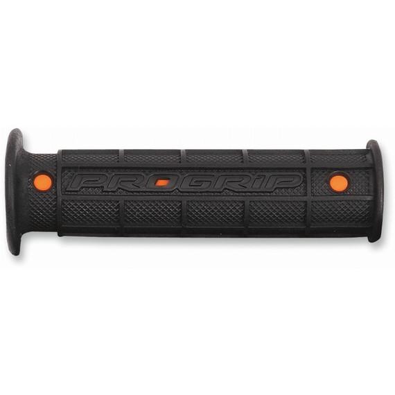 Pro Grip 727 Double Density Grips (Black)
