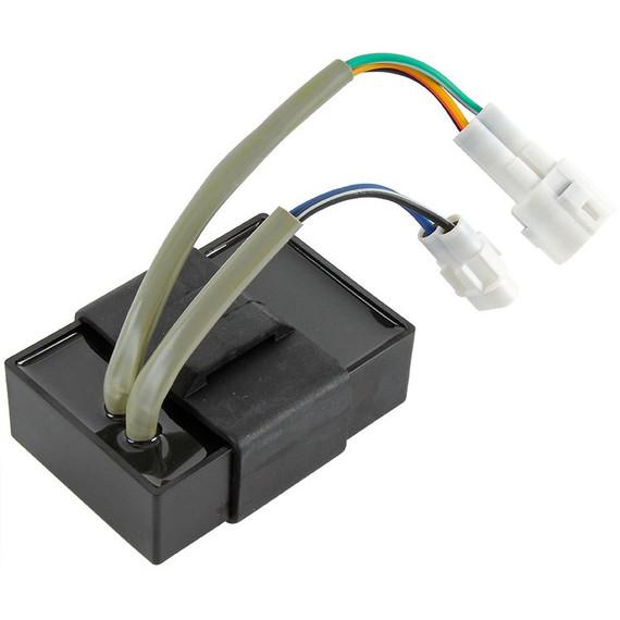 Arrowhead ATV/UTV CDI Box