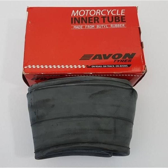 Avon Motorcycle Inner Tube