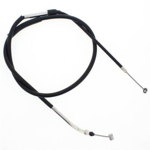 All Balls ATV Clutch Cable