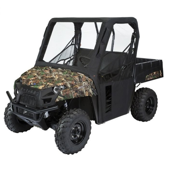 Classic Accessories Extreme UTV Cab Enclosure
