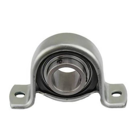 All Balls Side-by-Side Drive Shaft Support Bearing Kit