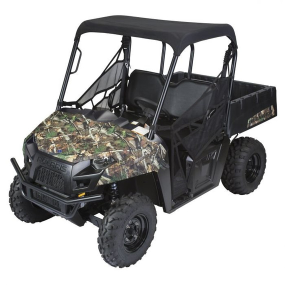 Classic Accessories Extreme UTV Roll Cage Top