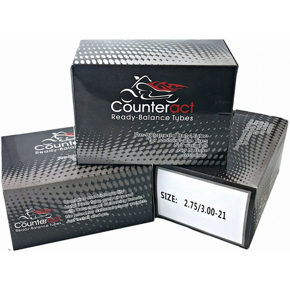 Counteract Ready-Balance Inner Tube