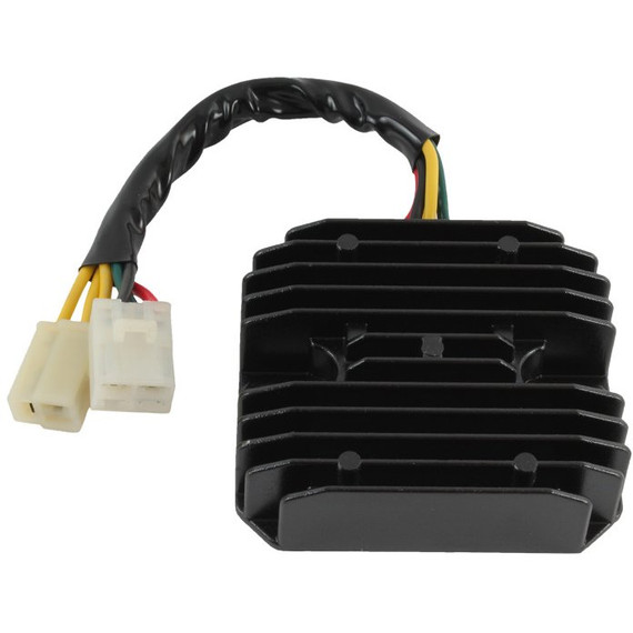 Arrowhead Scooter Regulator/Rectifier