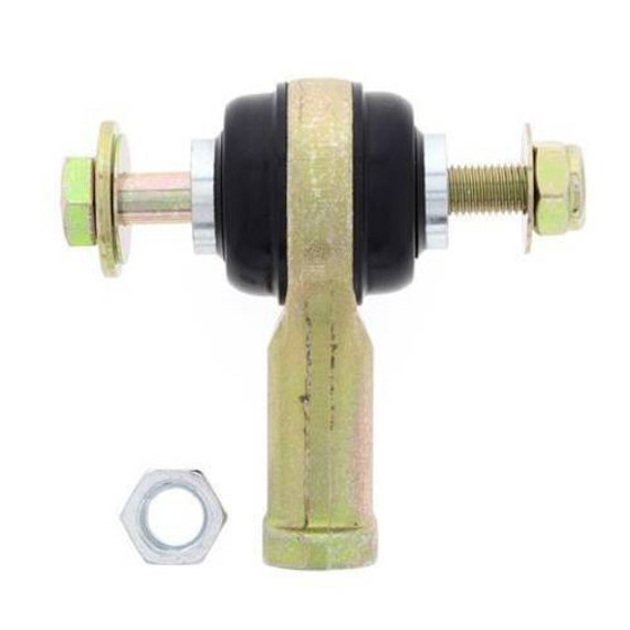 All Balls Outer Tie Rod End Kit, 2 Kits Required Per Vehicle