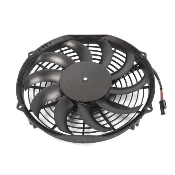 All Balls ATV/UTV Complete Radiator Fan