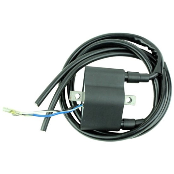 Kimpex Snowmobile HD Ignition Coil