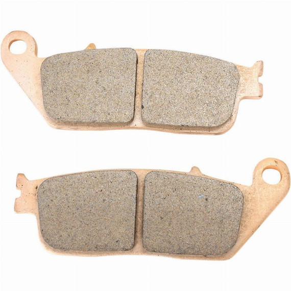 EBC SFAHH Sintered Scooter Brake Pads