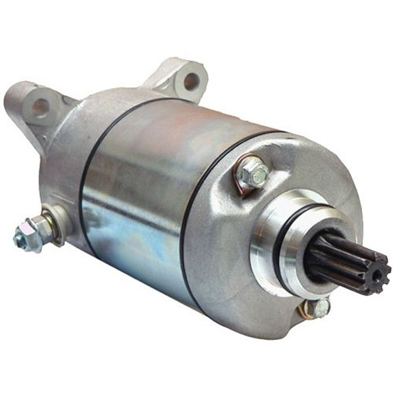 Arrowhead ATV/UTV Starter for Suzuki