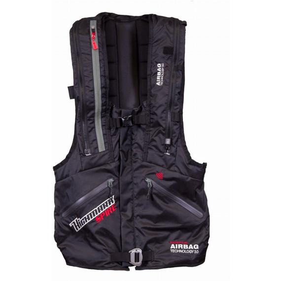 Highmark Spire LT 3.0 P.A.S. Airbag Vest