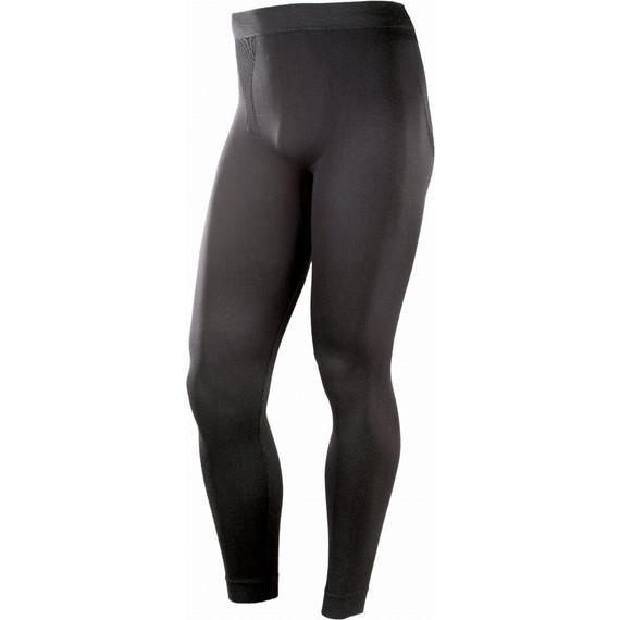 Zypi HMW 06 Pants