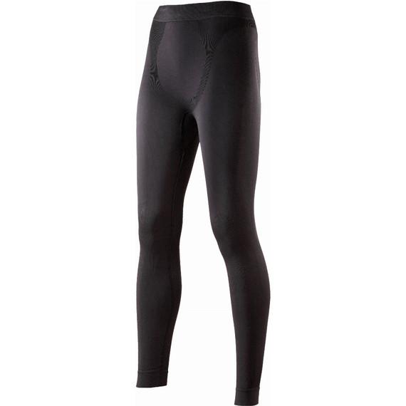 Zypi Womens HMW 08 Pants