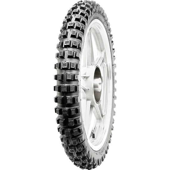 Cheng Shin C755 Front/Rear Tire