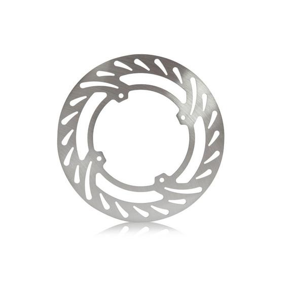 EBC Standard Brake Rotors for John Deere