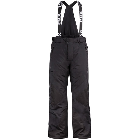 CKX Alaska Insulated Pants (Black)