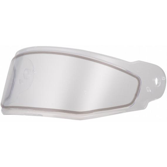 CKX RR619  Winter Helmet Shield (Clear)