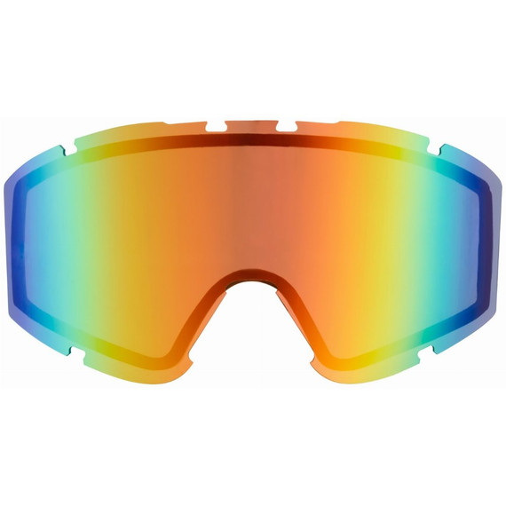 CKX Ghost Goggle Replacement Lens