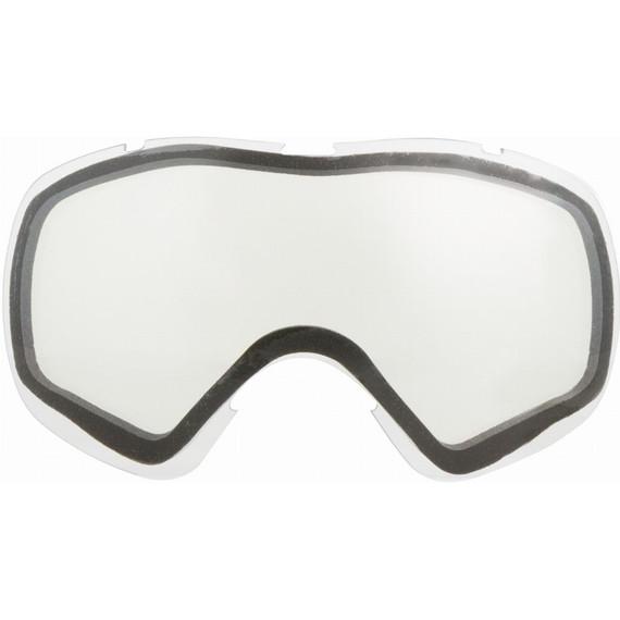 CKX Comanche Goggle Replacement Lens