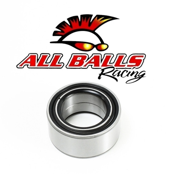 All Balls ATV/UTV Wheel Bearings for Kymco