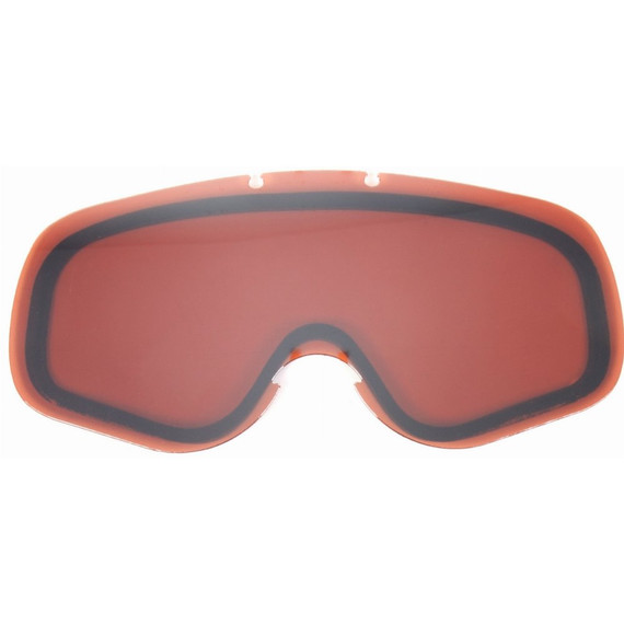 CKX Steel Goggle Replacement Lens