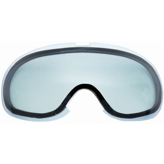CKX Blaze Goggle Replacement Lens