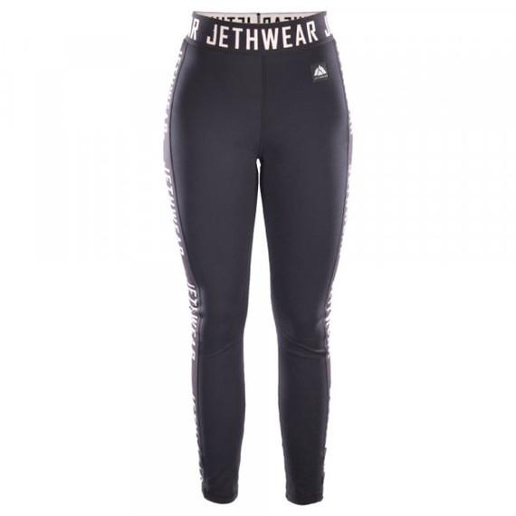Jethwear Womens Base One Bottom (2020)