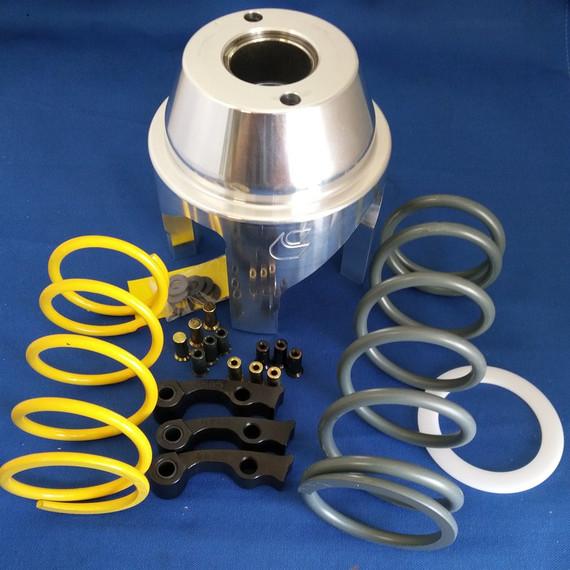 Dalton Can-m Maverick XMR Clutch Kit
