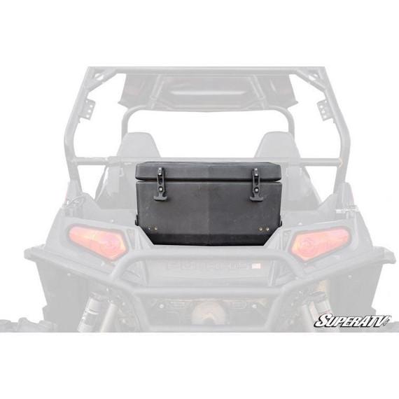 Super ATV Polaris RZR 800 Cooler/Cargo Box