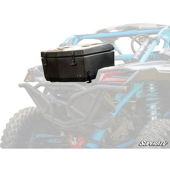 Super ATV Can-Am Maverick X3 Cooler/Cargo Box