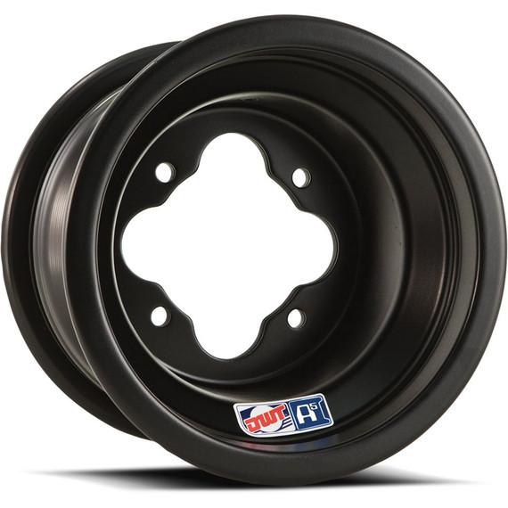 DWT A5 ATV Wheel (Black)