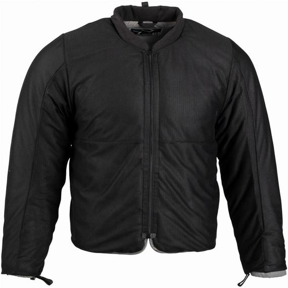 509 R-200 Ignite Heated Jacket Liner (Black)