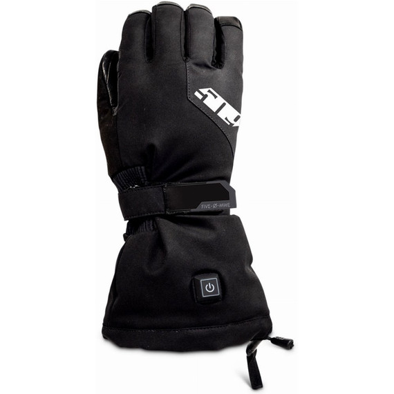 509 Backcountry Ignite Heated Gloves