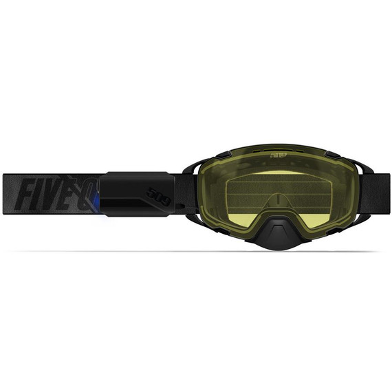 509 Aviator 2.0 Ignite Electric Goggles