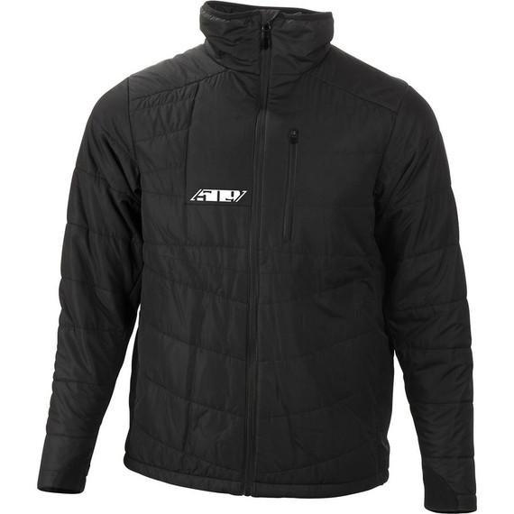 509 Syn Loft Heated Jacket (Black)