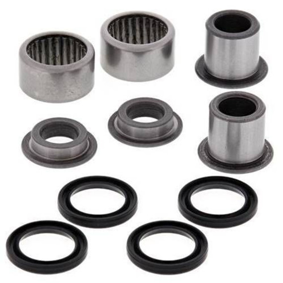 All Balls ATV/UTV Shock Bearing Kit for Polaris