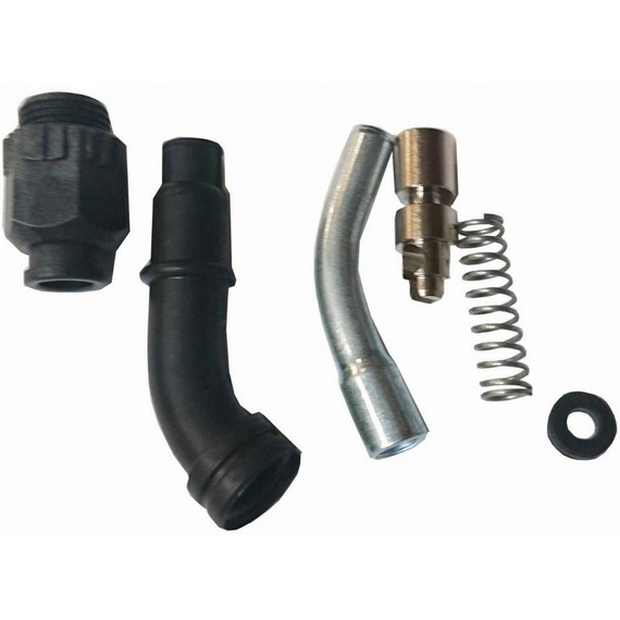 All Balls ATV Hot Start Plunger Kit