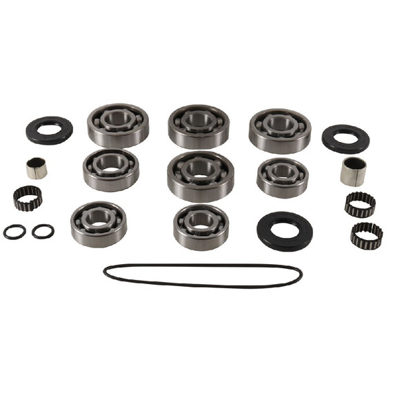All Balls ATV/UTV Transmission Rebuild Kit