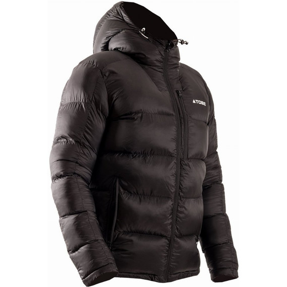 Tobe Anca Padded Insulated Jacket