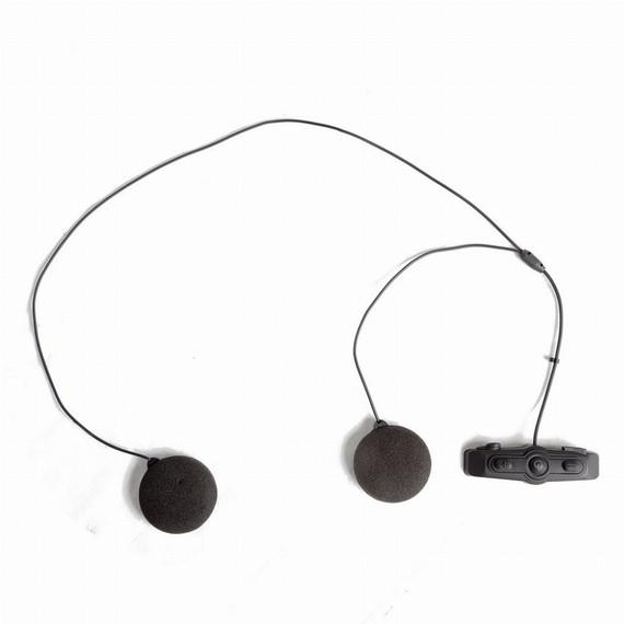 Mountain Lab Bluetooth Helmet Speaker System