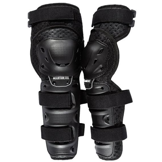 Mountain Lab Knee Pads