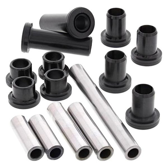 All Balls Replacement A-Arm Bushing Kit for Can-Am