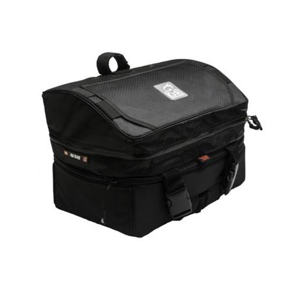 CFR QP Tunnel Rack Bag