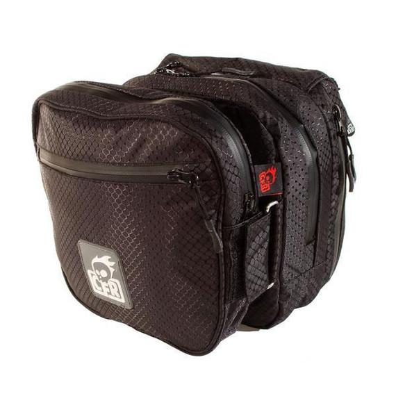 CFR Buck Handlebar Bag