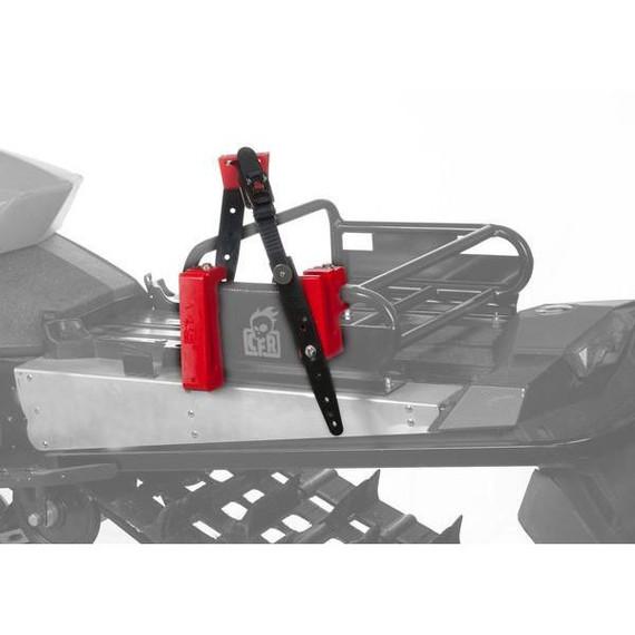 CFR Snowboard Bracket Kit