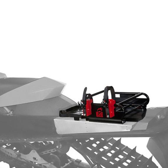 CFR Dual Ski Bracket Kit