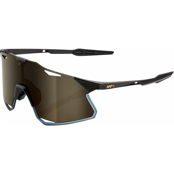 100 Percent Hypercraft Sunglasses