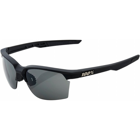 100 Percent Sportcoupe Sunglasses