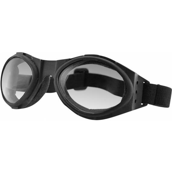 Bobster Bugeye 3 Goggles