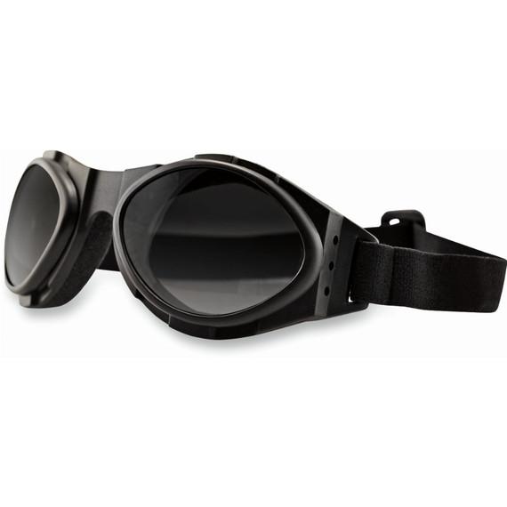 Bobster Bugeye 2 Goggles